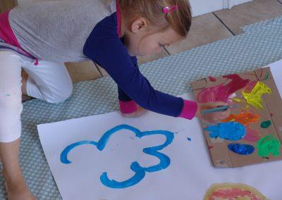 ouder-kind-workshop-cursus-Zonder-Gum-creatieve-werkplaats-horst-limburg