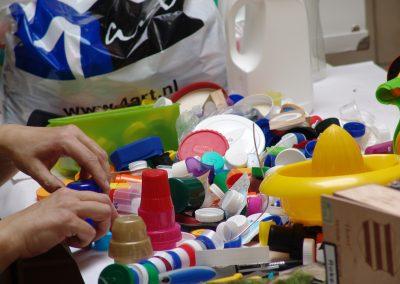 workshop-cursus-Zonder-Gum-creatieve-werkplaats-horst-limburg