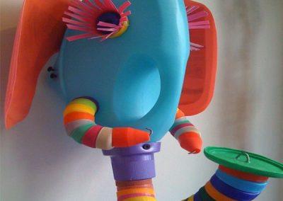 kinderen-workshop-cursus-Zonder-Gum-creatieve-werkplaats-horst-limburg