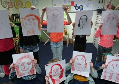 tekenen kids (5)