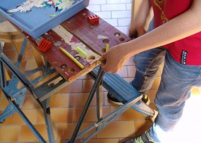 volwassenen-workshop-cursus-Zonder-Gum-creatieve-werkplaats-horst-limburg